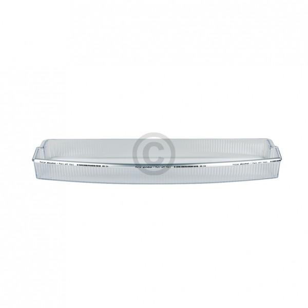 BSH-Gruppe Abstellfach 439049 NEFF Türabsteller für Kühlschranktür 430 x 41 mm