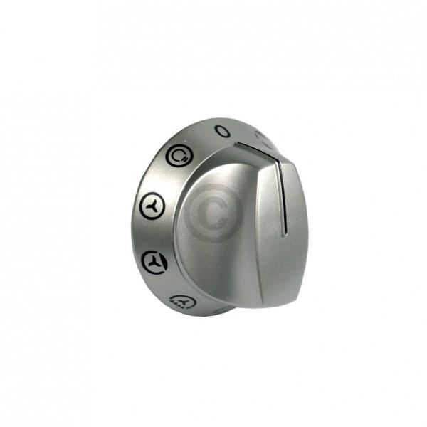 Electrolux Knebel für Backofen Juno 330357600/7 Funktionswahldrehgriff Vorwahl für Herd