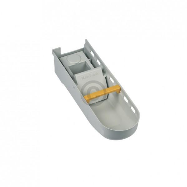 Miele Waschmitteleinsatz 6670450 für Waschmitteleinspülschale Schublade
