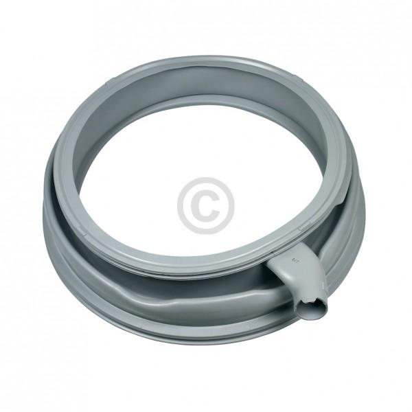 Europart Türmanschette wie BOSCH 00772658 für Waschmaschine Frontlader