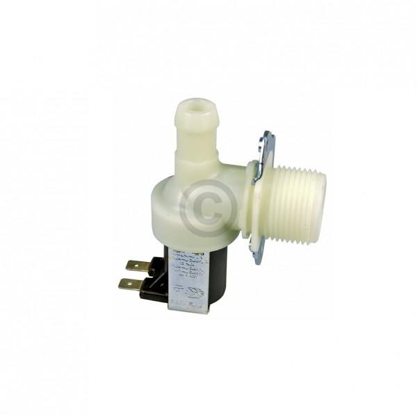 Europart Magnetventil 1-fach 90° 14,0mm Universal