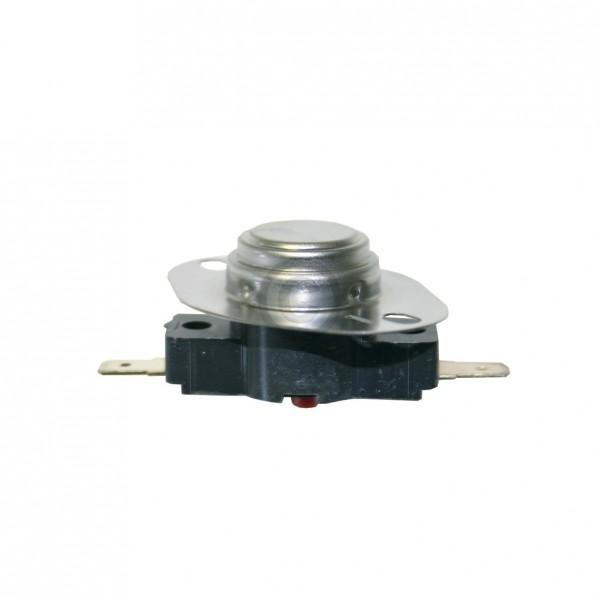 Bosch Temperaturbegrenzer 170°C STB mit Reset-Funktion