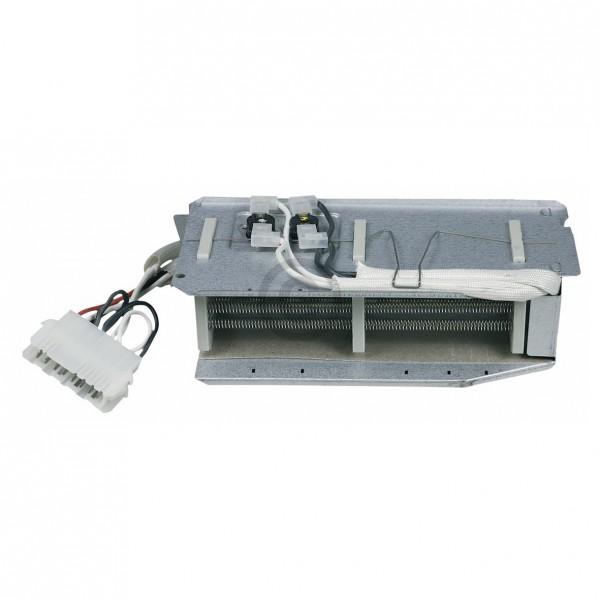 Europart Heizelement AEG 125436512/3 ALTERNATIVE Heizregister 1400+1000W 230V für Trockner