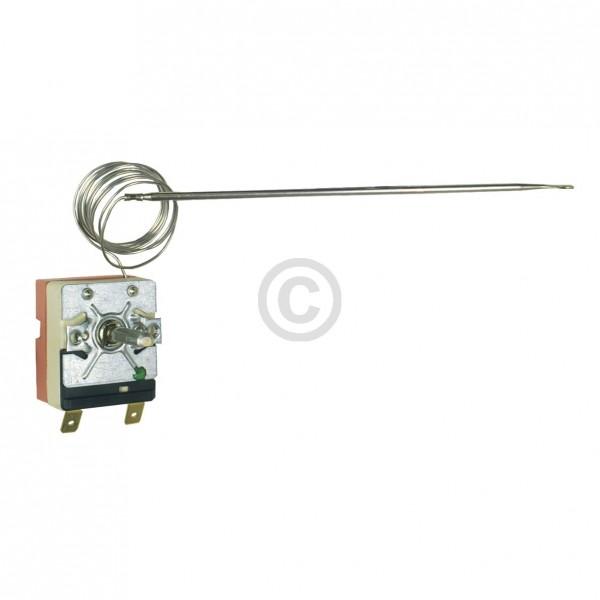 Europart Thermostat 50-320°C EGO 55.13062.010
