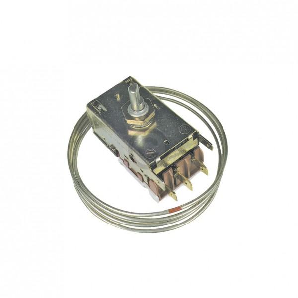Europart Thermostat K59-L2589 Ranco 920mm Kapillarrohr 3x6,3mm AMP