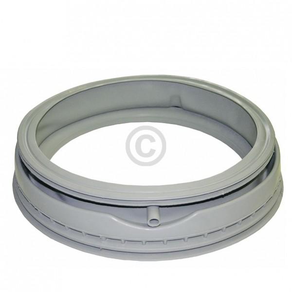 Europart Türmanschette wie BOSCH 00361127 für Waschmaschine Frontlader