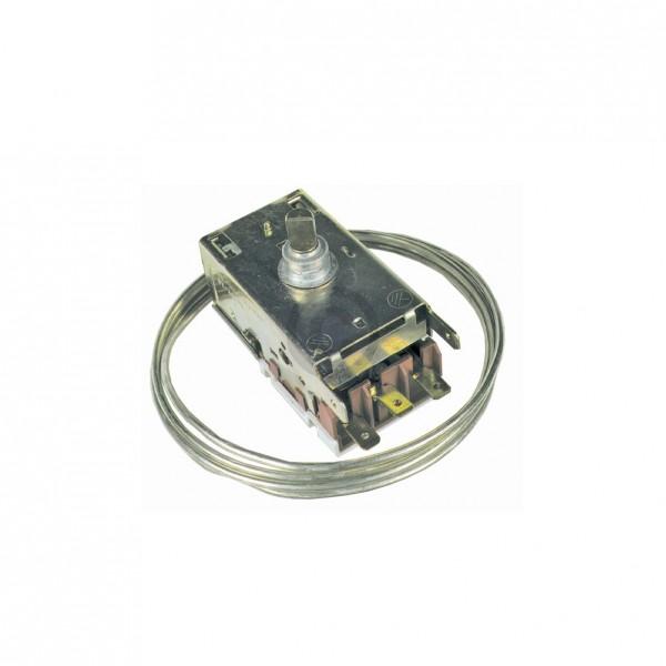 Europart Thermostat K59-H1335 Ranco 600mm Kapillarrohr 3x4,8mm AMP