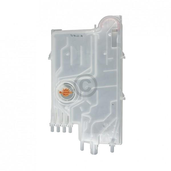 Europart Wassertasche AEG 111846311/4 Regenerierdosierung für Geschirrspüler