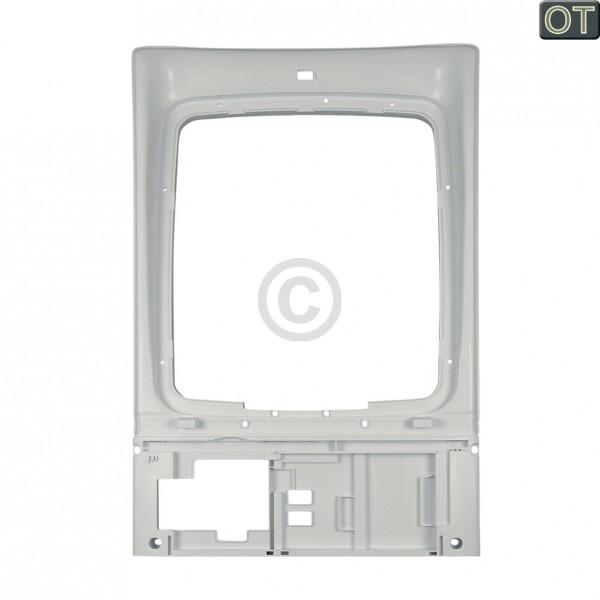 CandyHoover Rahmen für Topladerdeckel/Türmanschette Candy 81453702 für Waschmaschine