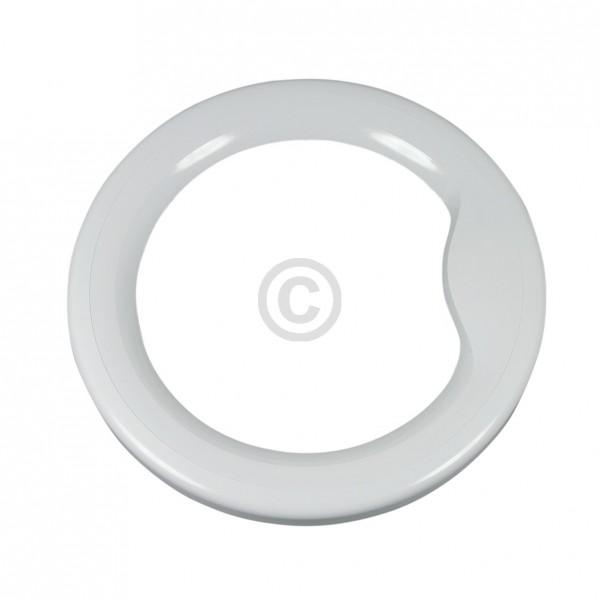 Arçelik-Gruppee Türring außen beko 2813150100 weiß für Waschmaschine