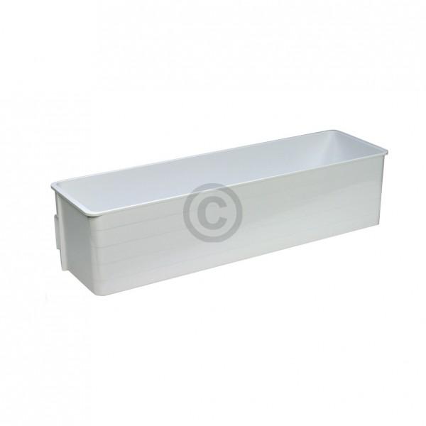 BSH-Gruppe Abstellfach 353043 Constructa Flaschenabsteller für Kühlschranktür 415 x 100 mm