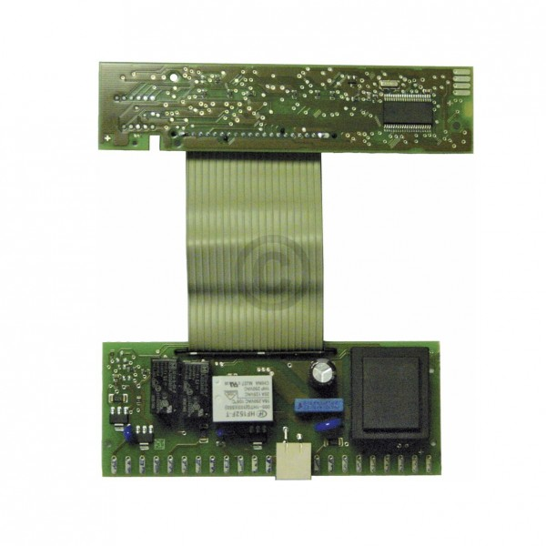 BOSCH Elektronik 00490049 Steuerungsmodul für Geschirrspüler