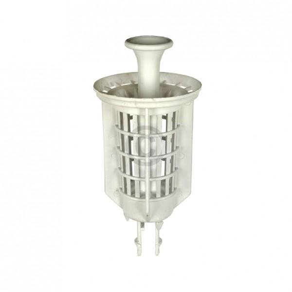 Europart Sieb grob Electrolux 5022341400 für Geschirrspüler