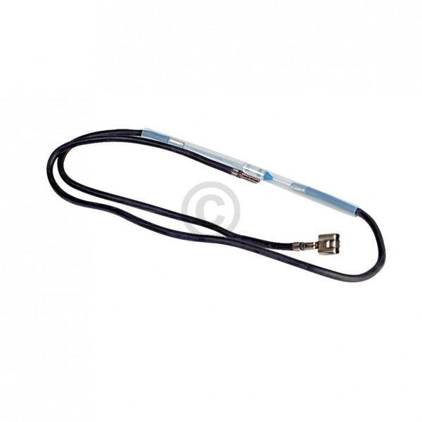 Europart Thermosicherung 113°C universal Mikrothermsicherung mit Kabel für Heißwassergerät