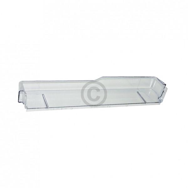 Electrolux Abstellfach 899671164015/2 AEG Türabsteller für Kühlschranktür 470 x 60 mm
