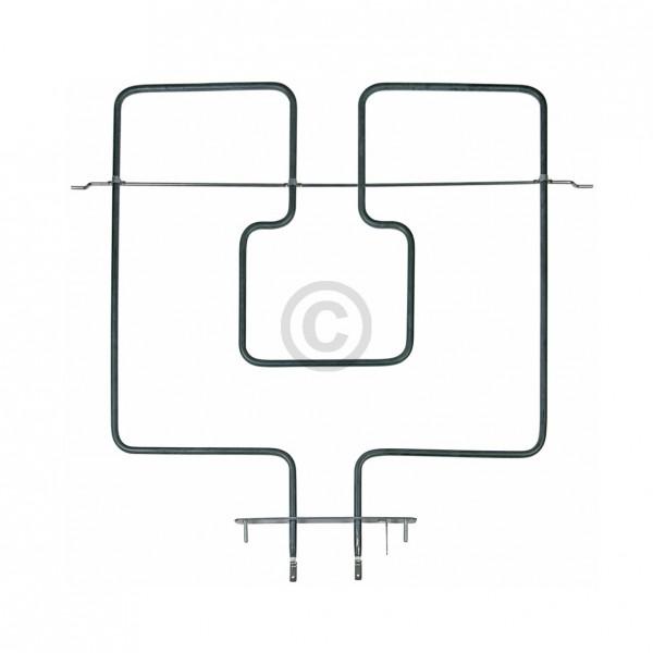 Whirlpool Heizelement 480121104179 Oberhitze SoftGrill für Backofen