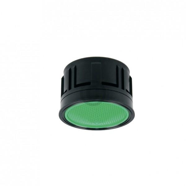 Europart Strahlreglerinnenteil für M28 Badewannenarmatur Druck Neoperl 40460795