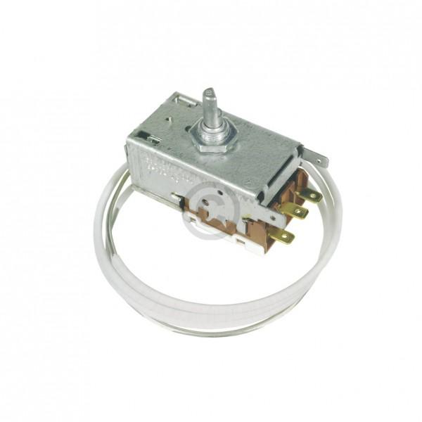 Europart Thermostat K59-L2684 Ranco wie 6151188 für Kühlschrank