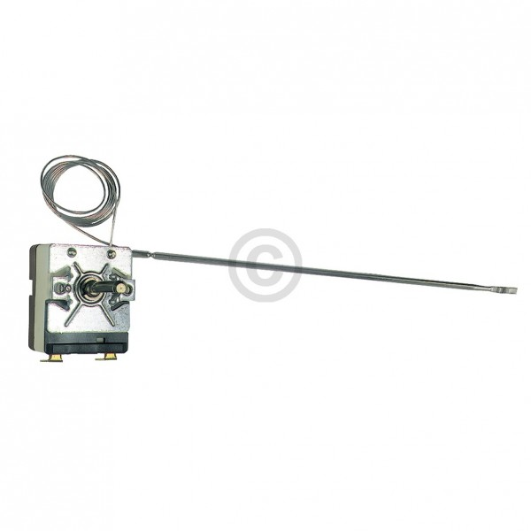 EGO Thermostat 50-320°C 55.13069.500 für Backofen