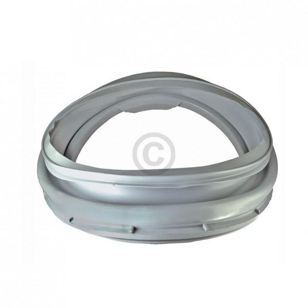 Europart Türmanschette wie 481246068527 Standard für Waschmaschine
