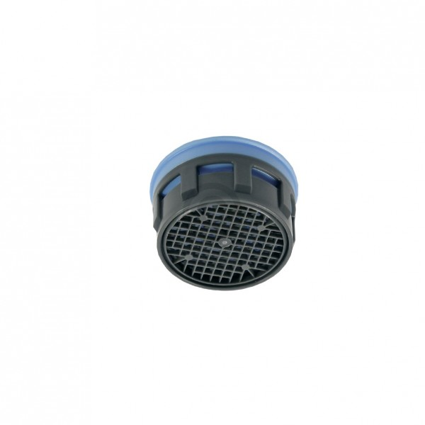 Europart Strahlreglerinnenteil für M22 M24 Druck-Armatur Neoperl 40460595 1Stk