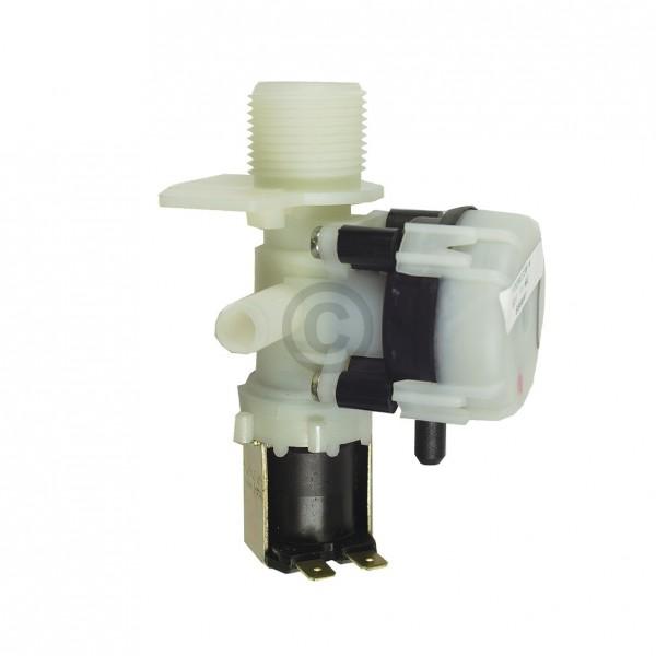 Europart Magnetventil 1-fach 90° 11,0mm