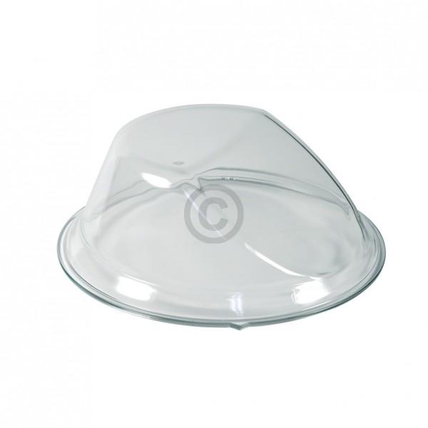 Electrolux Türglas AEG 110843010/7 Original für Waschmaschine