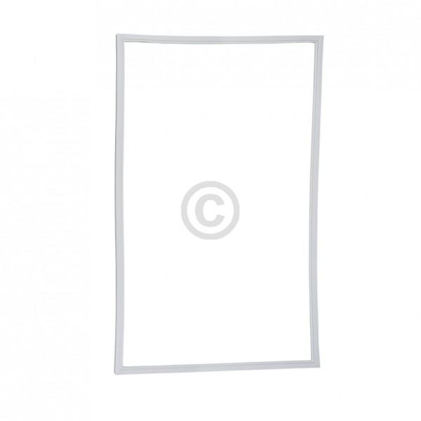 Electrolux Türdichtung AEG 899671161012/2 für Kühlschrank Gefrierschrank
