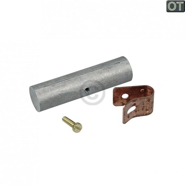 Stiebel-Eltron Anode Aktivanode 85mm mit Halter