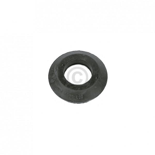 Europart Dichtung für Thermostat BOSCH 00014803 für Waschmaschine