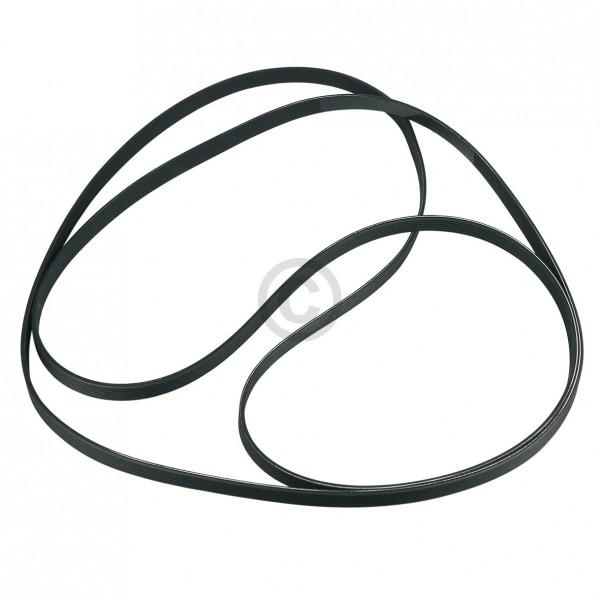 BSH-Gruppe Keilrippenriemen BOSCH 00439491 1252PJ5E elastisch für Waschmaschine