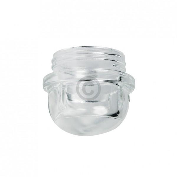 Gorenje Lampenabdeckung gorenje 639157 41 mm Glas für Backofen