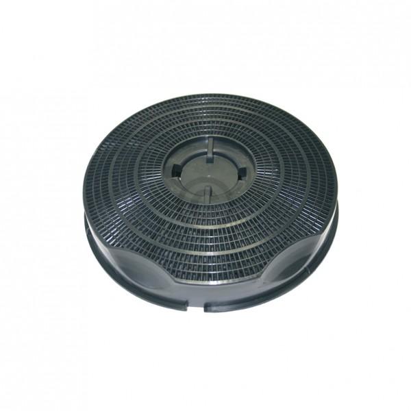 Europart Kohlefilter 230/240 mm Typ30 für Dunstabzugshaube
