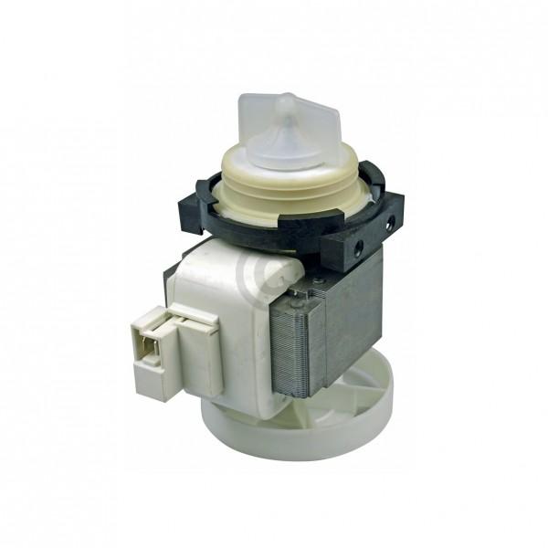Miele Ablaufpumpe 3568614 HANNING Pumpenmotor für Waschmaschine Waschtrockner