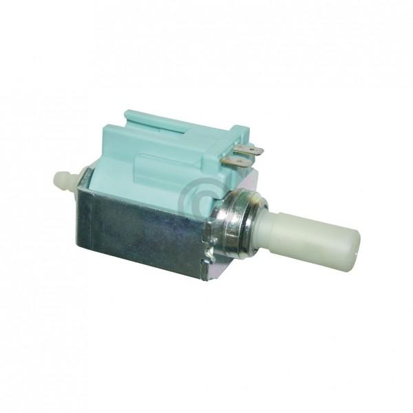 Europart Pumpe ARS CP3 65W 230V wie Jura 59394 für Kaffeemaschine