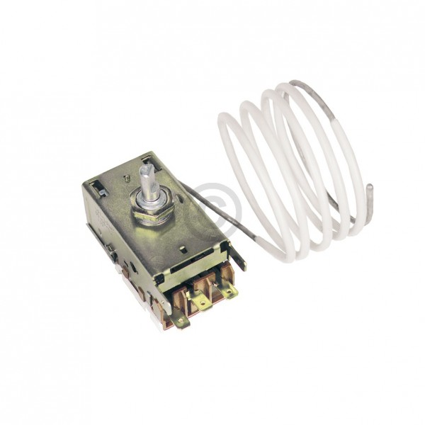 Europart Thermostat K57-L5840 Ranco 950mm Kapillarrohr 3x4,8mm AMP