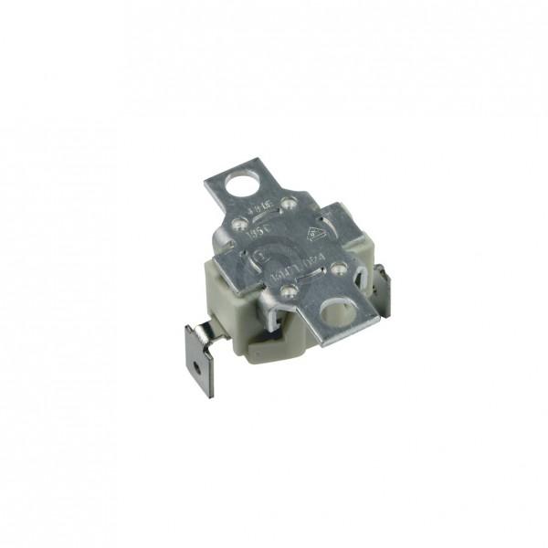 Electrolux Temperaturbegrenzer Electrolux 319329100/6 Original 185°C für Backofen