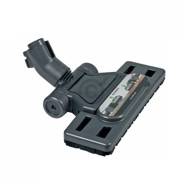 Dyson Bodendüse dyson 966279-01 musclehead automatic für Staubsauger