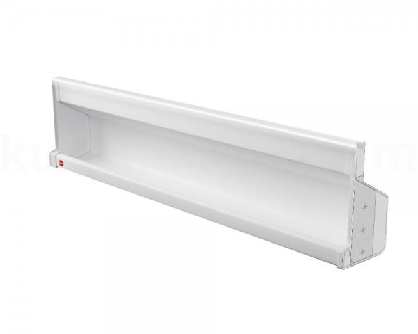 Hailo Deposito light Ablagefach 3285 für 45 - 60 cm Unterschrank