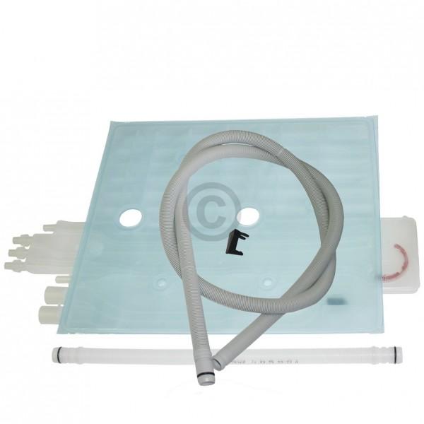 Europart Wassertasche BOSCH 00215761 Regenerierdosierung für Geschirrspüler
