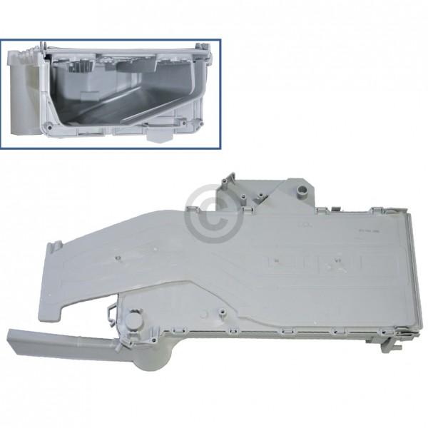 Europart Einspülschalenoberteil AEG 110099276/5 für Waschmaschine