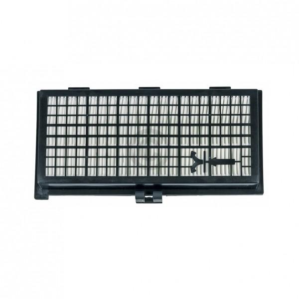 Europart Filter wie Miele 9616270 SF-HA30 Abluftfilterkassette für Staubsauger