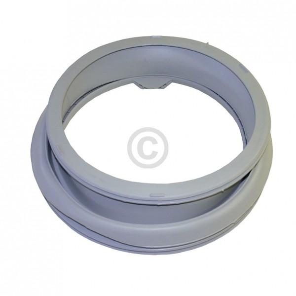 ZANUSSI Türmanschette 379020140/8 für Waschmaschine Frontlader
