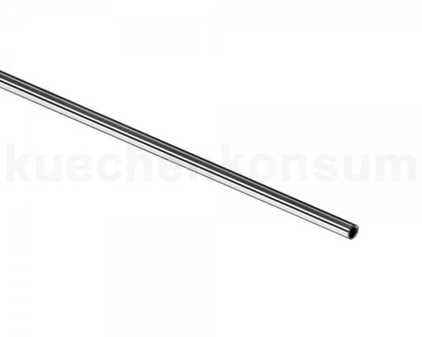 Linero Classic 16er Relingstange 60 - 120 cm Nischenreling