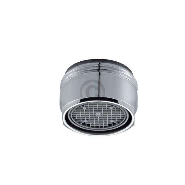 Europart Strahlregler AG M28 für Badewannenarmatur Druck Neoperl 40460695 1Stk