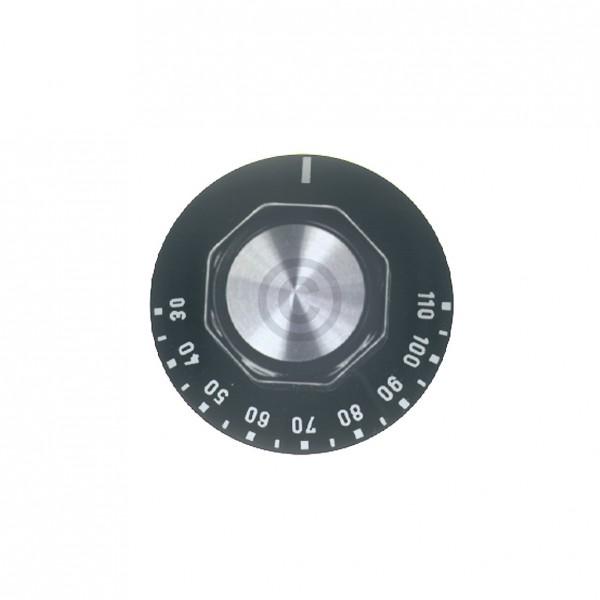 EGO Knebel für Thermostat 30-110°