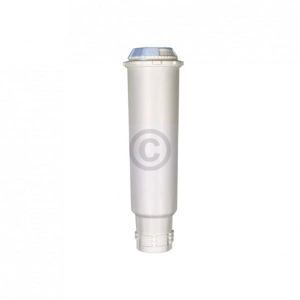 Europart Wasserfilter SIEMENS 00461732 TZ60003 Claris für Kaffeemaschine
