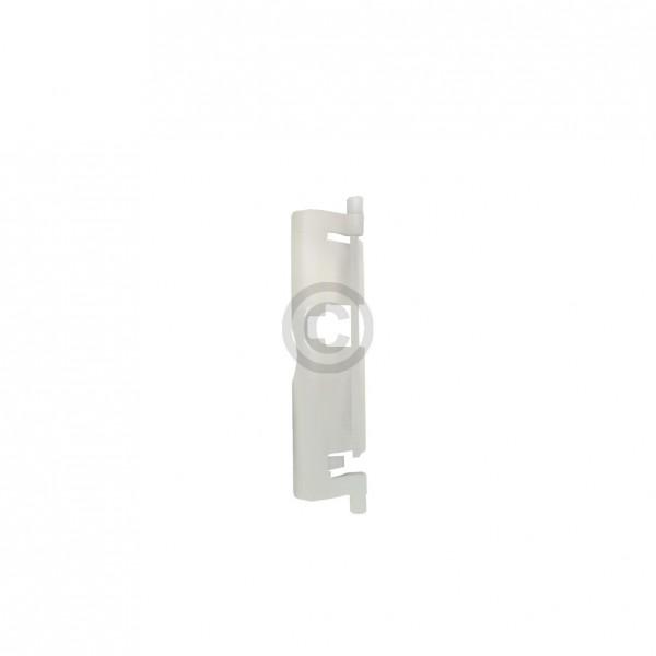 Europart Türgrifffeder BOSCH 00092894 für Gefrierfach Kühlschrank