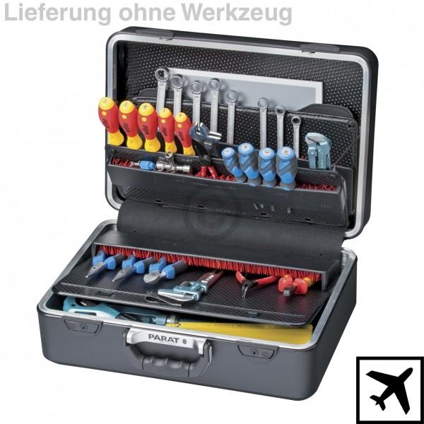 Europart Werkzeugkoffer Cargo, ConPearl