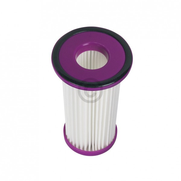 Europart Filter wie PHILIPS FC8028/01 Filterzylinder für Staubsauger
